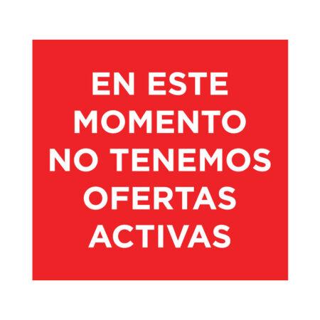 No_Tenemos_Ofertas